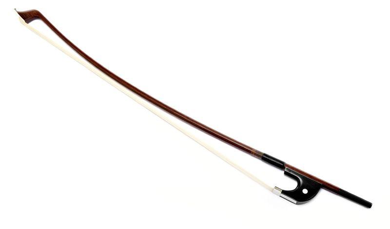 Dörfler D7A Bass Bow 3/4