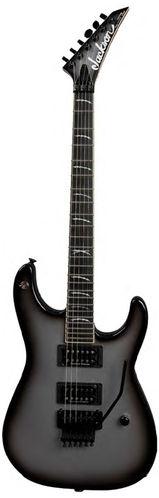 Jackson Scott Ian T-1000 Soloist2H USA