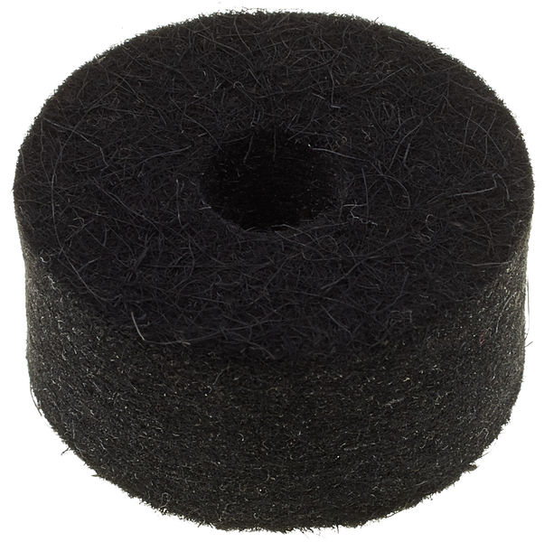 Sonor Felt Washer 4-pcs Pack