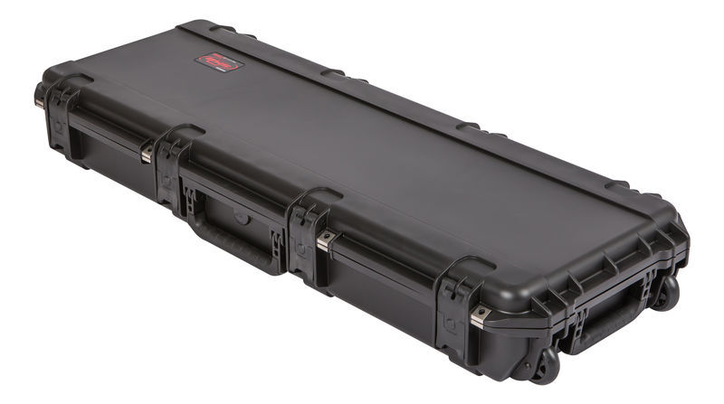 SKB 3i 4214 Open Cavity E-Guitar