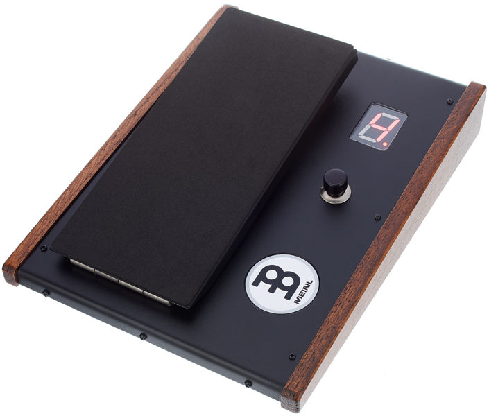 Meinl FX10 E-Percussion Pedal