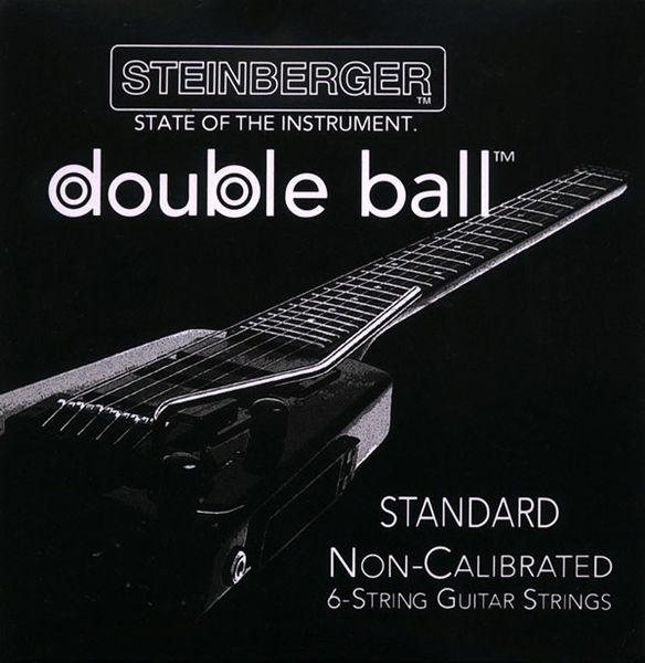 Steinberger Guitars SST-105 Standard