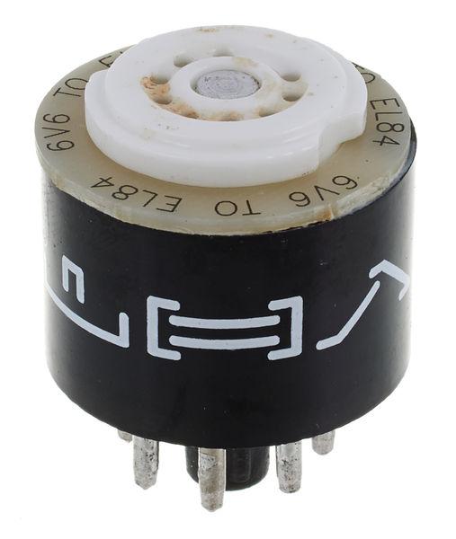 VHT Special 6 EL 84 Adapter