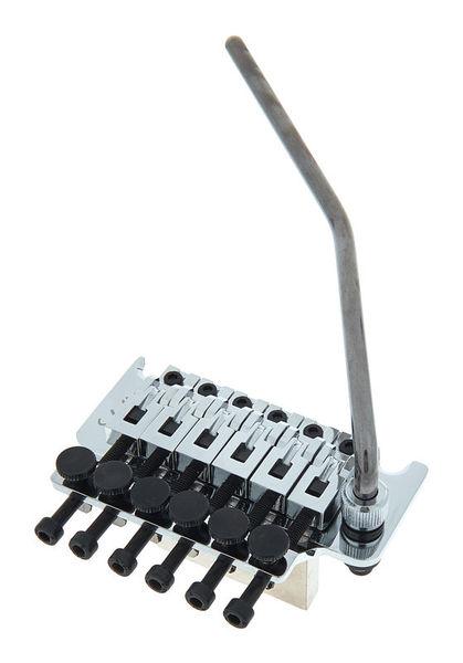 Schaller Original Tremolo Lockmeister C