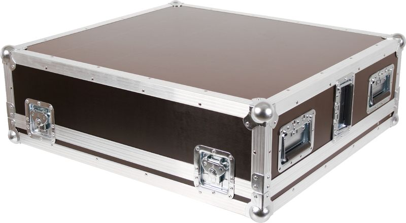 Thon Case SI Compact24 / SiEx2