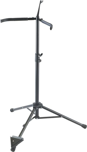 K&M 141/1 MkII Cello Stand BK