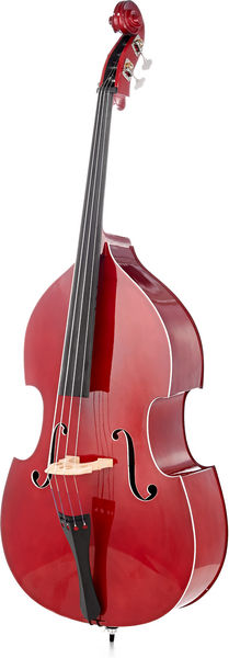 Thomann 50`s Diner SWB 3/4 Double Bass