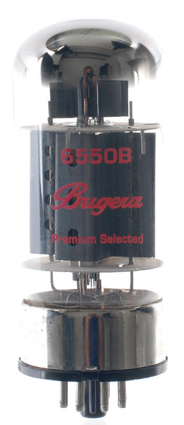 Bugera 6550B