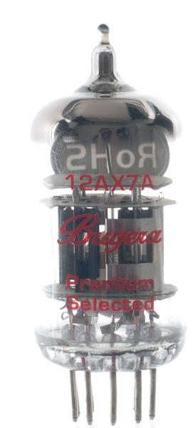 Bugera 12AX7A