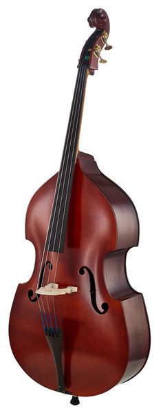 Thomann Bohemia Double Bass 3/4 LAM TN