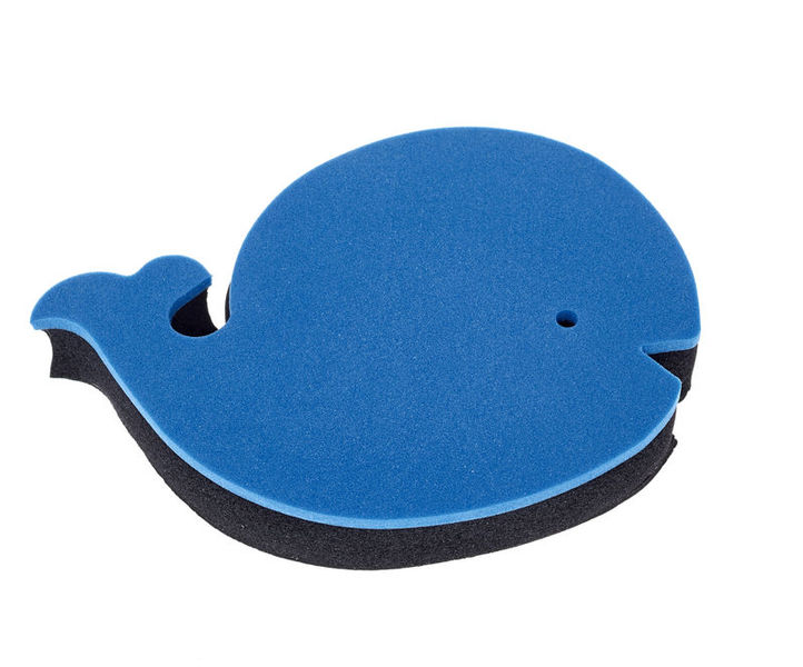 Artino SR-11 Magic Pad Whale
