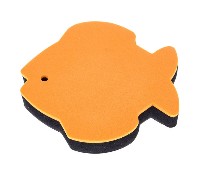 Artino SR-11 Magic Pad Goldfish