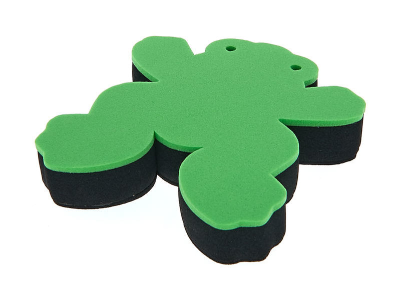Artino SR-11 Magic Pad Frog