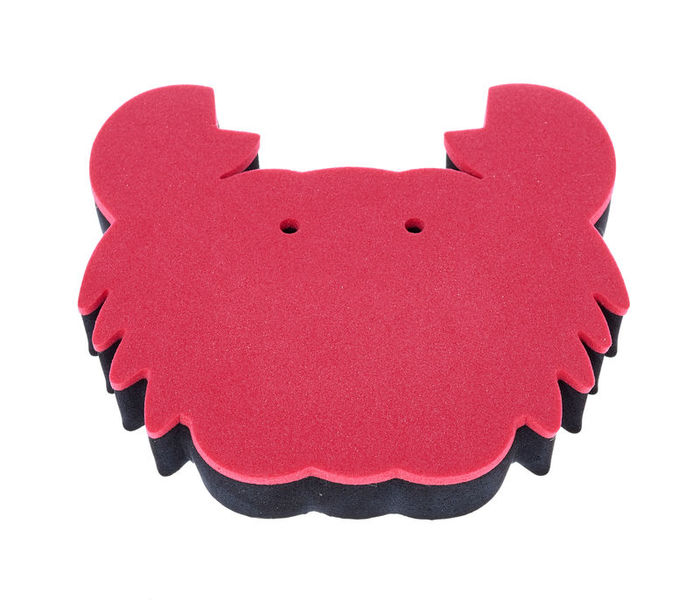 Artino SR-11 Magic Pad Crab
