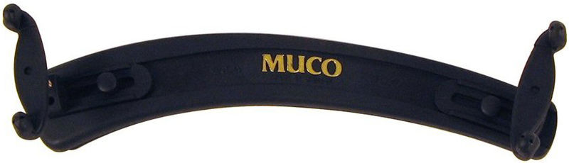Muco Shoulder Rest Viola
