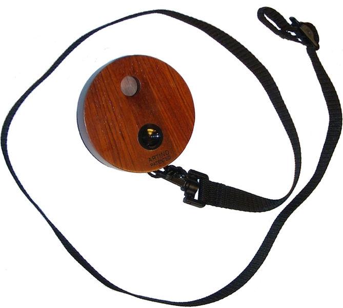 Artino SP-4W Sound Anchor Round