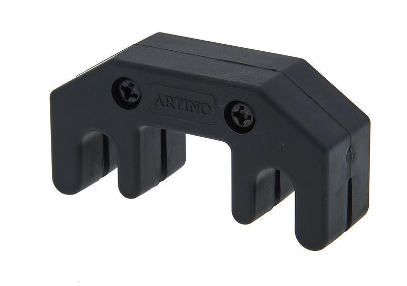 Artino PM-01 Practice Mute VN/VA