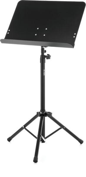 Thomann Orchestra Stand Premium