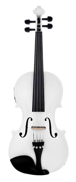 Harley Benton HBV 800VW Violin 4/4