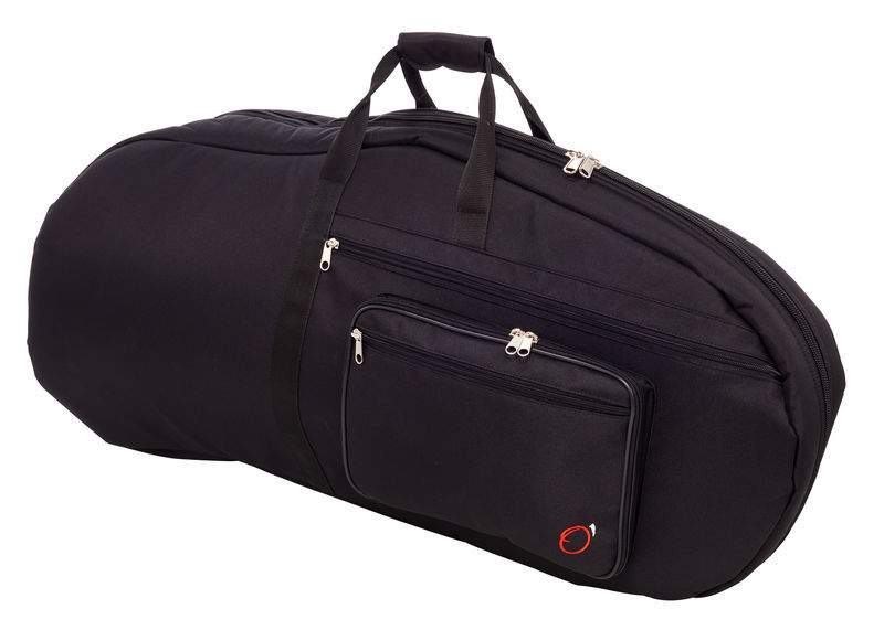 Ortola 148 Gigbag for Tuba Blue BM9Rjdsq