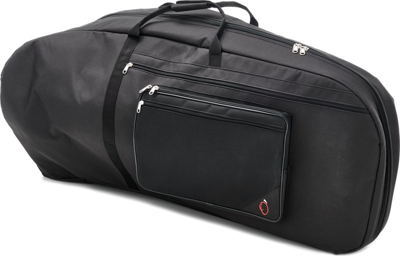 Ortola 225 Gigbag for Tuba