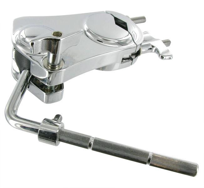 Millenium DA-279