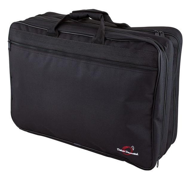 Ortola Mallet Bag