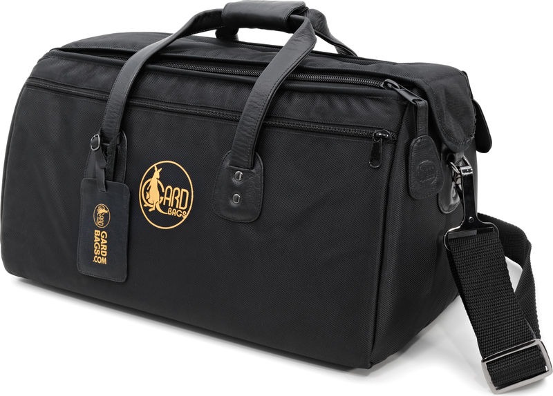 Gard 7-MSK Gigbag for Trumpet