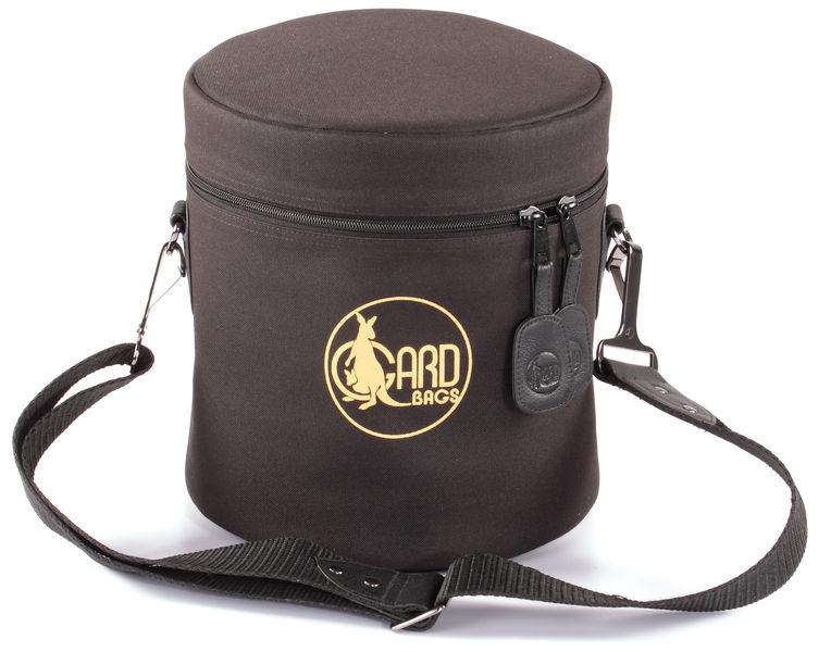 Gard 6-MSK Bag Trumpet Mute