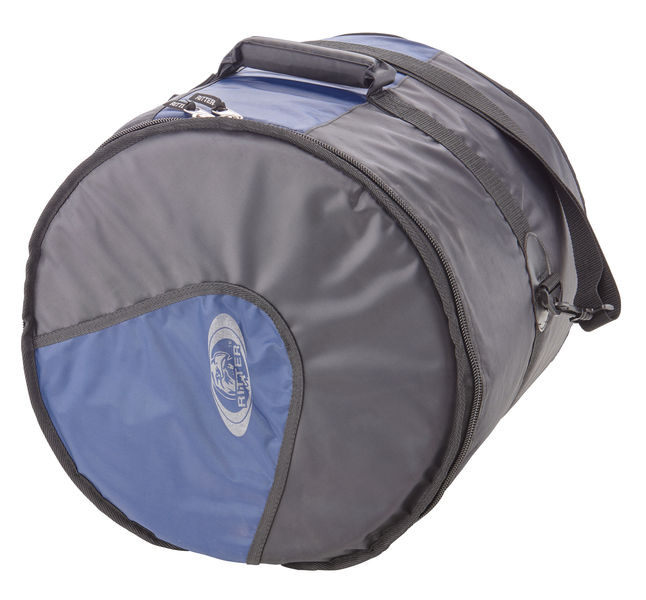 "Ritter Junior Deluxe 12""x10"" Tom Bag"