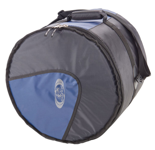 "Ritter Junior Deluxe 13""x10"" Tom Bag"