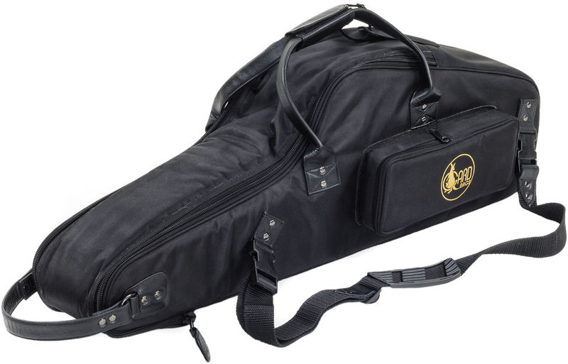 Gard 105-MSK Gigbag for Tenor Sax