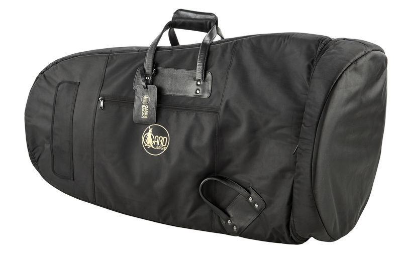 Gard 62-MSK Gigbag for Tuba