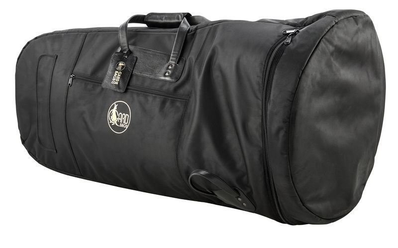 Gard 63-MSK Gigbag for Tuba