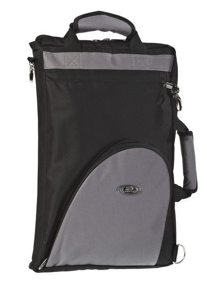 Ritter Classic Deluxe Stick Bag