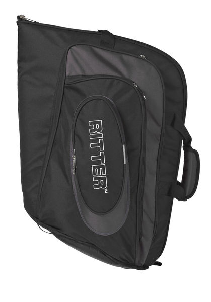 Ritter RCB700 Gigbag French Horn BS