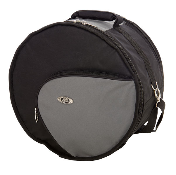 "Ritter Classic deluxe 14x6,5"" Sna Bag"