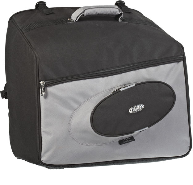 Ritter RCA48 Gigbag for Accordion BS