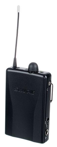 Shure P2R PSM-200 Q3