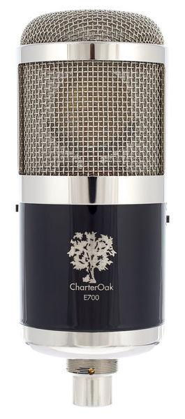 CharterOak E700