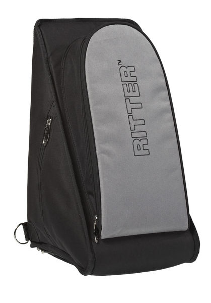 Ritter Classic Deluxe DoublePedal Bag