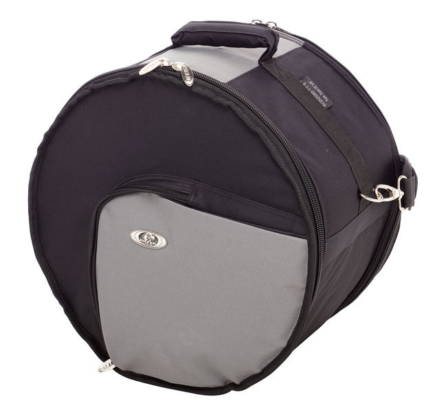 "Ritter Classic deluxe 12""x08"" Tom Bag"