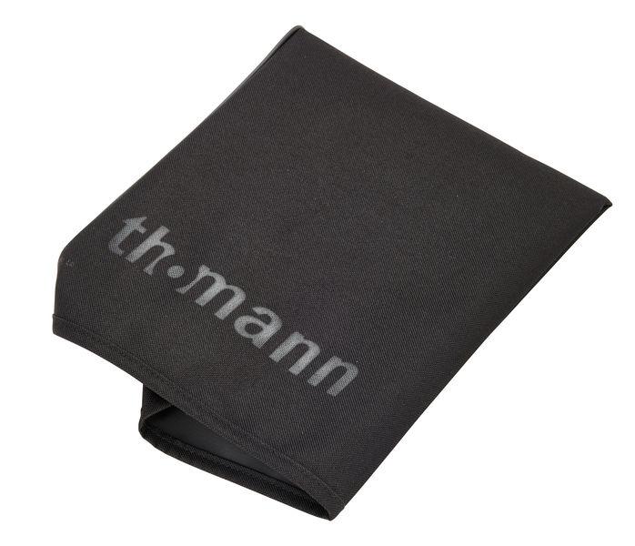 Thomann Cover Pro Behringer Xenyx 2442