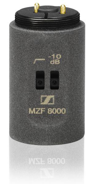 Sennheiser MZF 8000