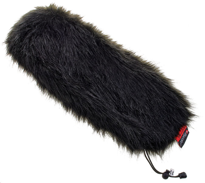 Rycote Wind Screen 4