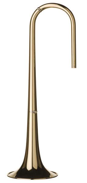 Gerd Dowids Bell GH72 Bb-Trumpet