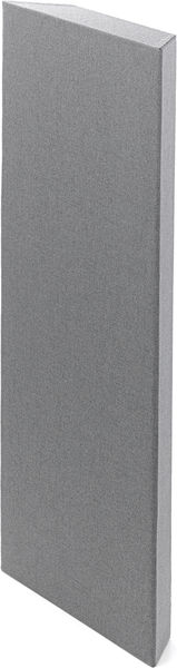 EQ Acoustics Spectrum Corner Trap L Grey