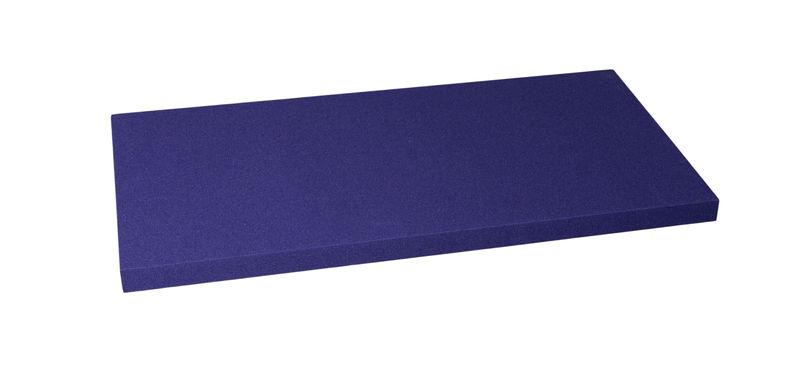 EQ Acoustics Spectrum Trap 50L Blue
