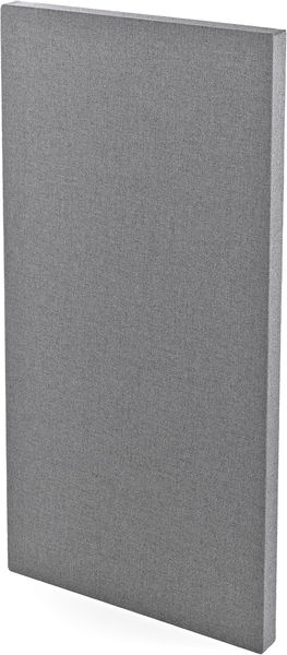 EQ Acoustics Spectrum Trap 50L Grey
