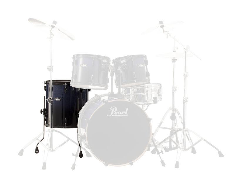"""Pearl 14""""x14"""" Stand Concord Fad #235"""